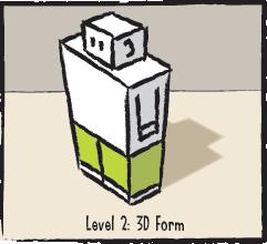level.ill.2