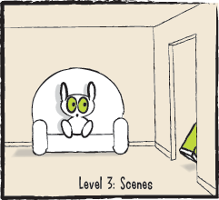 level.ill.3