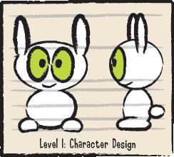 level.ill